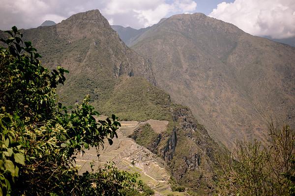 Peru_288