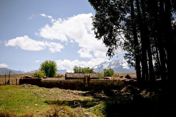 Peru_161