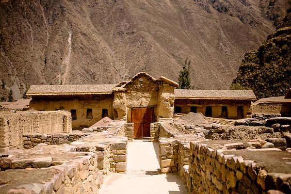 Peru_124