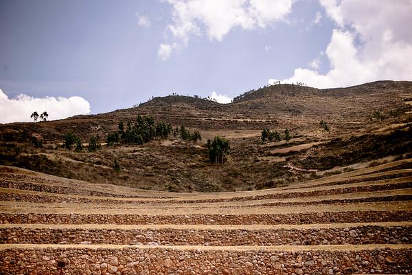 Peru_88