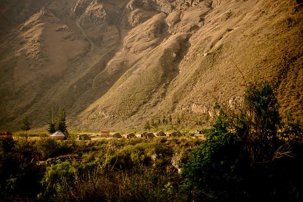 Peru_198