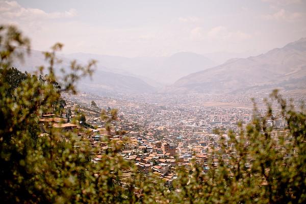 Peru_41