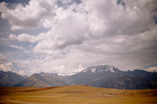 Peru_103