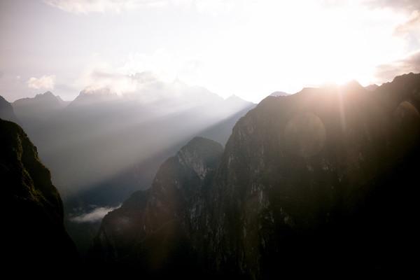 Peru_256