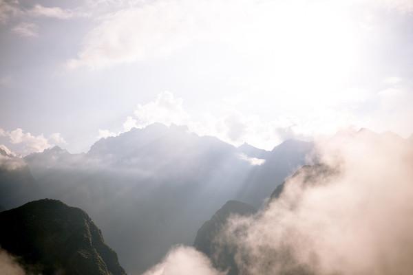 Peru_258