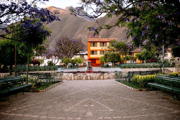 Peru_147