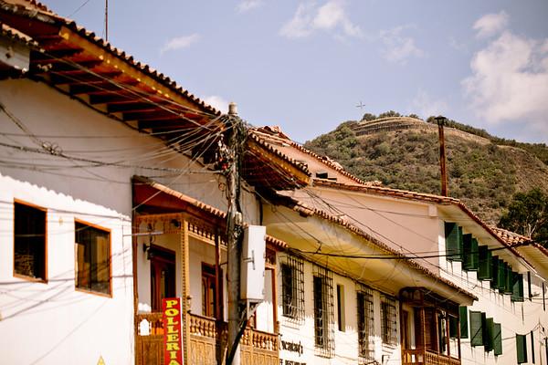 Peru_20