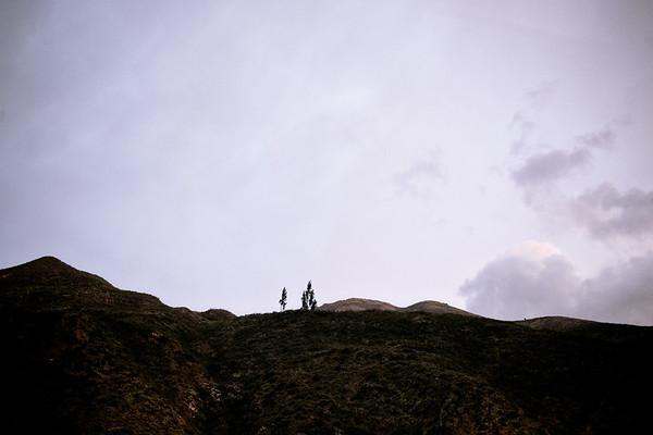 Peru_301