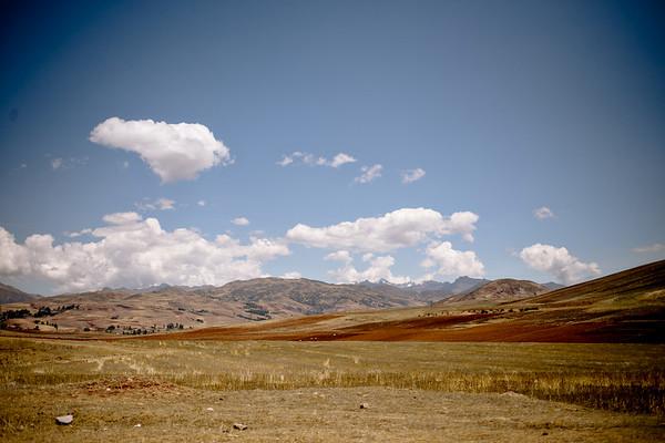 Peru_164