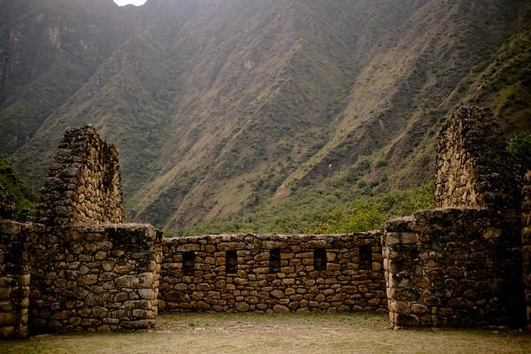 Peru_203