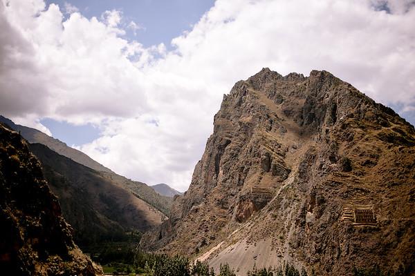 Peru_121
