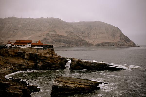 Peru_363