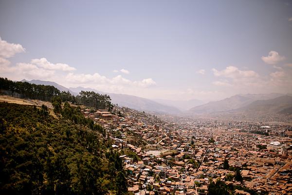 Peru_33