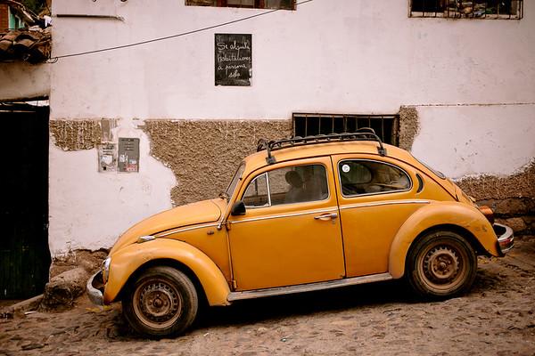Peru_66