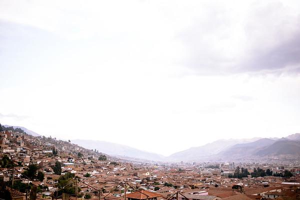 Peru_323
