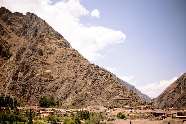 Peru_117