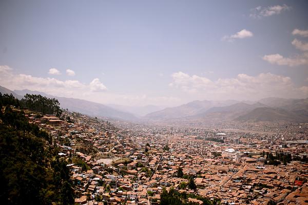 Peru_36
