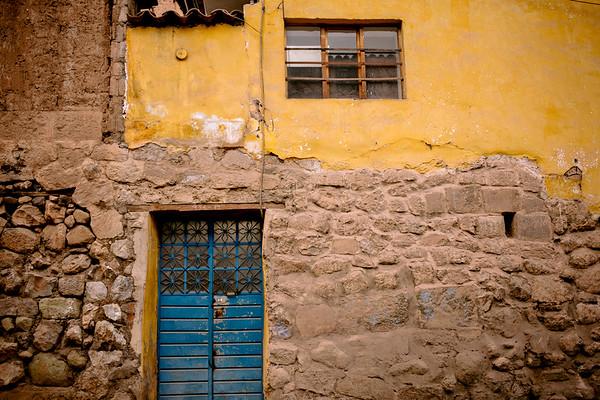 Peru_67