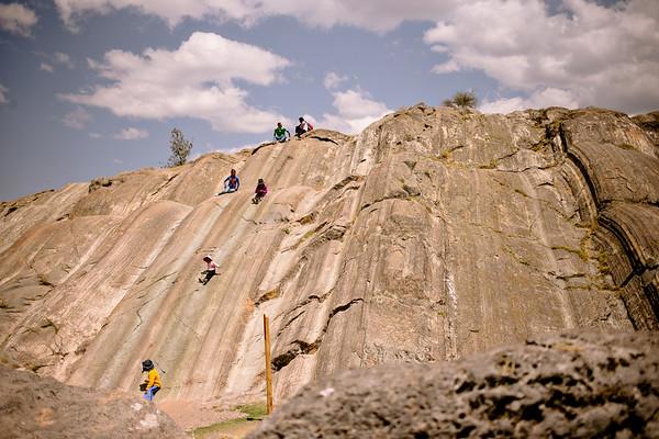 Peru_49