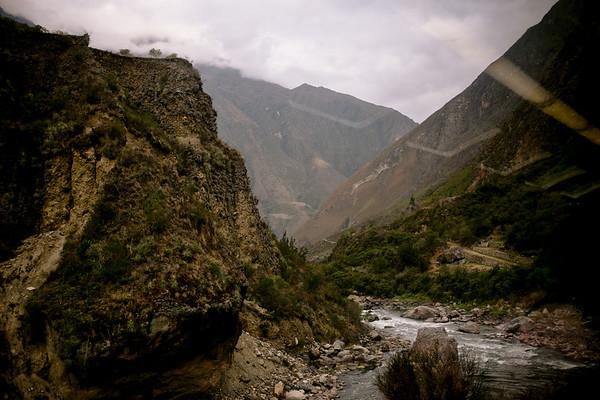 Peru_200