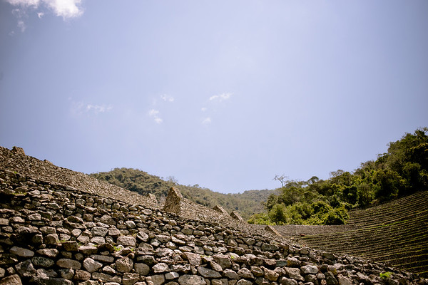 Peru_215