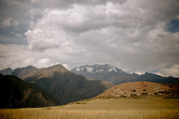 Peru_100