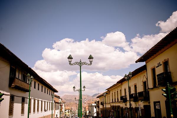 Peru_7