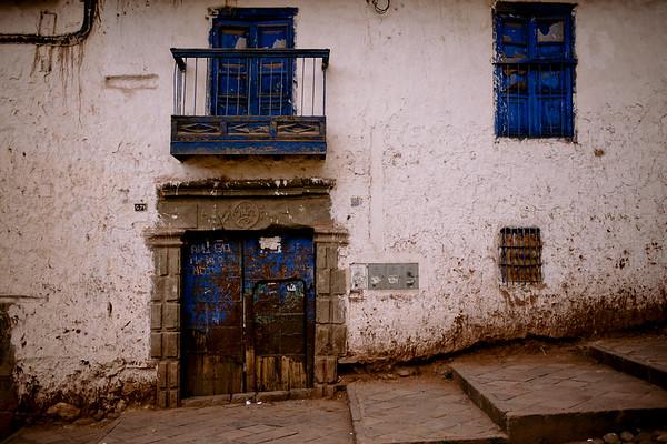 Peru_317