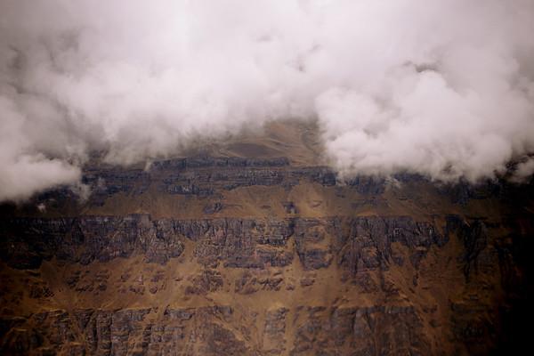 Peru_342