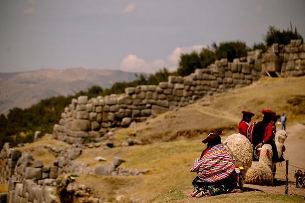 Peru_29
