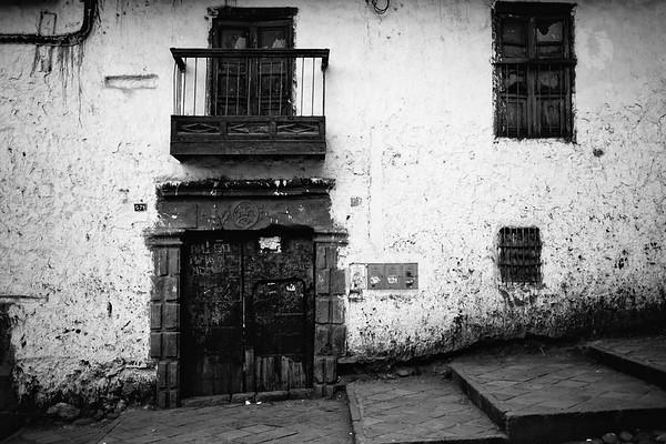 Peru_316