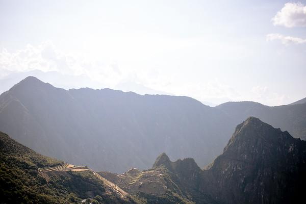 Peru_241