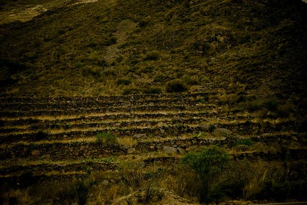 Peru_299