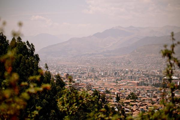 Peru_32
