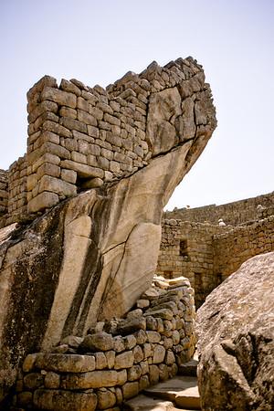 Peru_290
