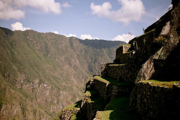 Peru_278