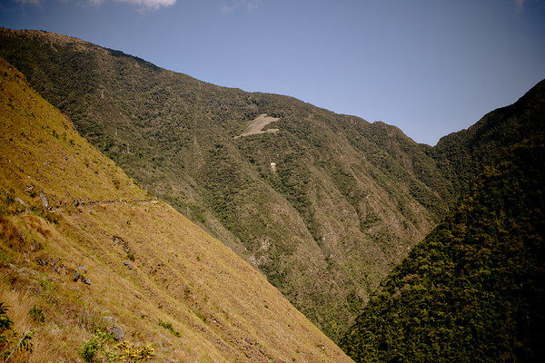 Peru_207