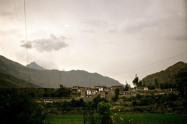 Peru_298