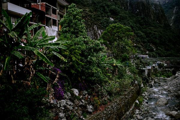 Peru_253