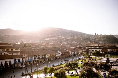 Peru_13