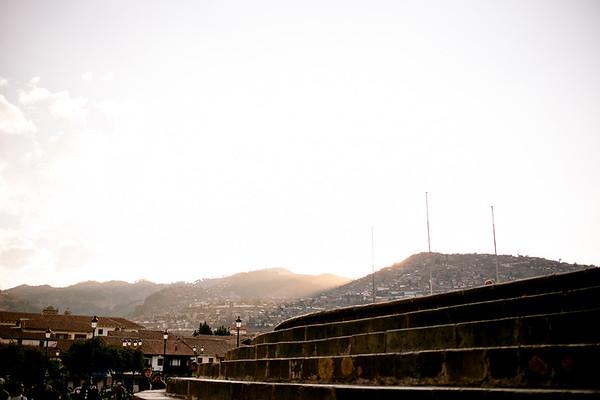 Peru_71