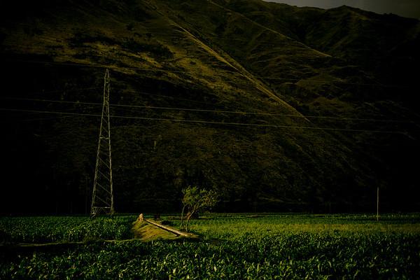 Peru_296