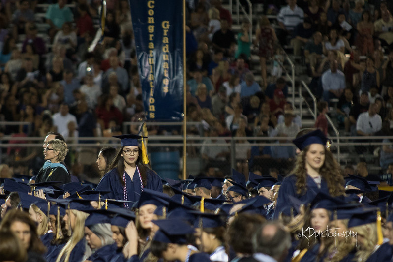 Graduation-429