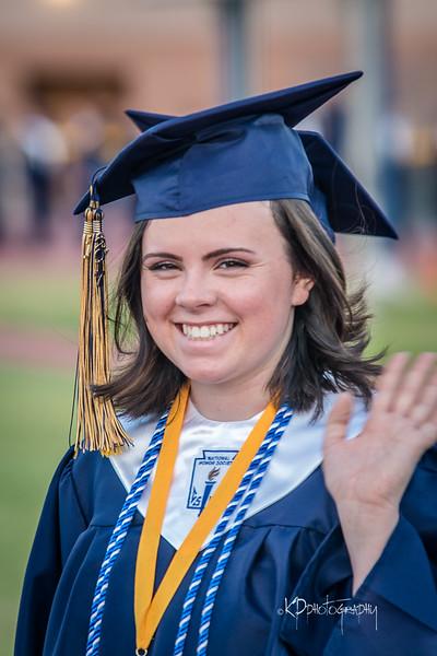 Graduation-199