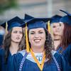 Graduation-208