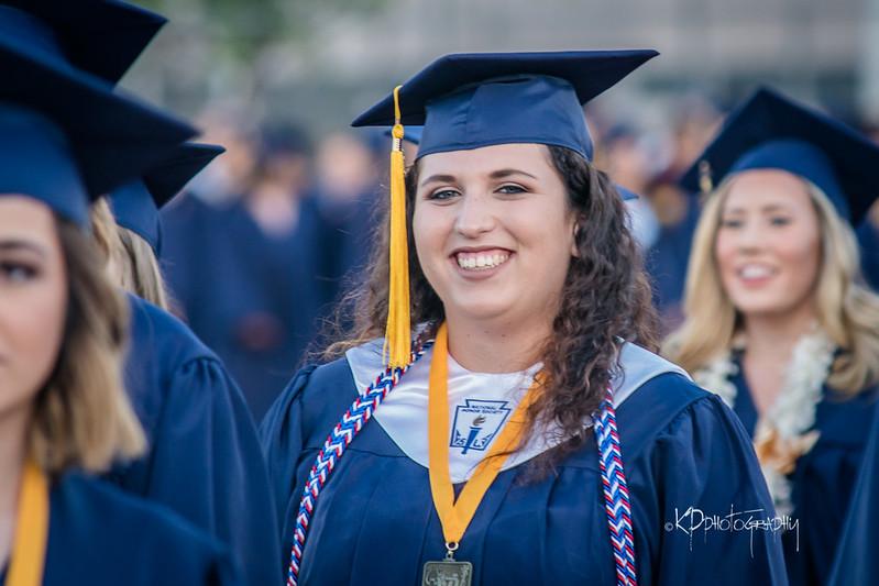 Graduation-205