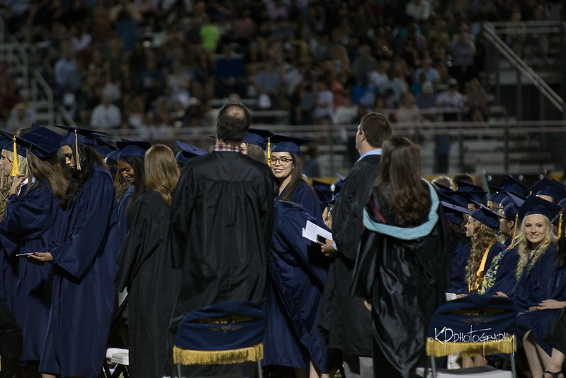 Graduation-347