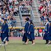 Graduation-260