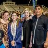Graduation-461