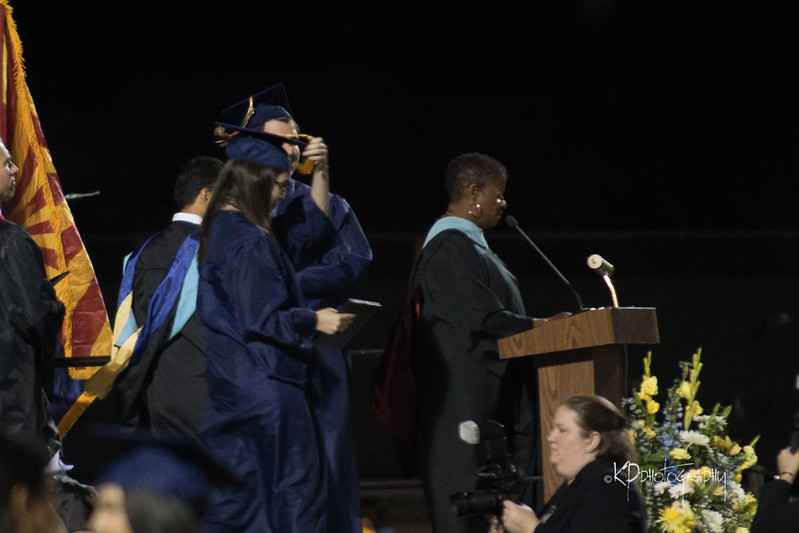 Graduation-407